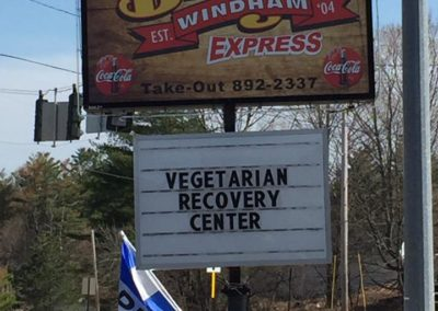2WindhamSigns_