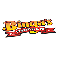 Bingas Windham
